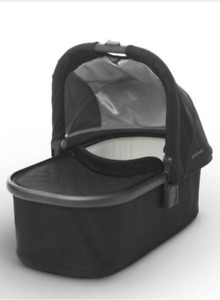 Brand New Never Used Uppa Baby 2017 Bassinet