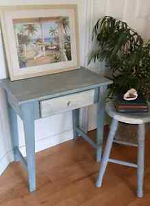Lots of Beautiful Painted Furniture @ Vintage Finds Peterborough Peterborough Area image 3