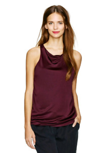 76186eefc529e1 Aritzia Blouse | Buy or Sell Used or New Clothing Online in Ontario ...