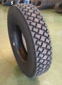 11R24.5 11R22.5 11R 22.5 DRIVE TRUCK TIRES STEER TRAILER TIRE