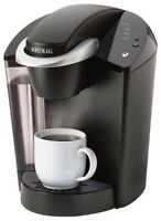 Machine Keurig B40