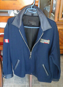 New Price -ROOTS jacket