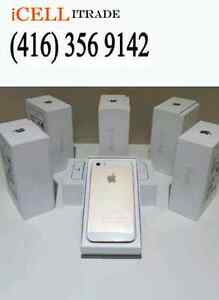 ON SPECIAL IPHONE 5S WIND COMPATIBLE $375