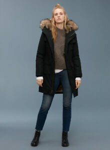 Aritzia TNA  Parka Brand New w/tags