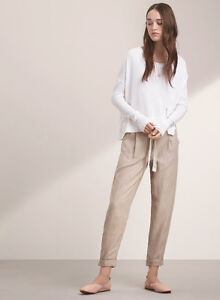 WILFRED PANT WOMENS BRAND NEW