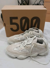 3c189a2e Yeezy 500 | Men's Trainers For Sale - Gumtree