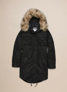Aritzia Community Paradigm Parka - REALLY WARM WINTER JACKET
