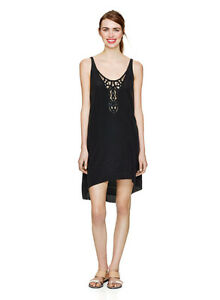 Aritzia Wilfred Lazare Dress