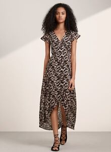 Aritzia Talula MOXON Dress sz 6