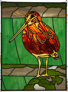 Stained Glass Designs Cornwall Ontario image 3