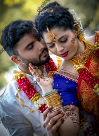 WEDDING BIRTHDAY PARTY  Photography    Photographer Videographer Asian