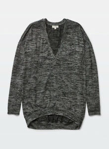 Wilfred Free from Aritzia top size xs
