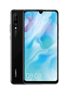 New Huawei P30 Lite For Your Iphone
