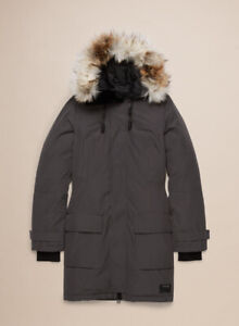 701e78f50cf Aritzia Winter Coats | Buy or Sell Used or New Clothing Online in ...