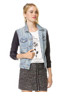 Aritzia TAULA HARLEM JACKET Kitchener / Waterloo Kitchener Area image 1