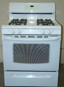 GasOven for sale