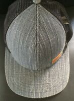 Billabong Mens Trucker Hat