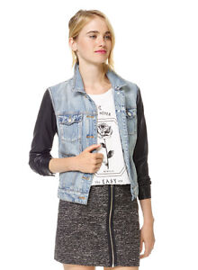 ARITZIA Talula Harlem Jacket XS Kitchener / Waterloo Kitchener Area image 2