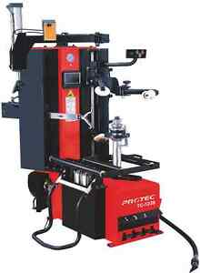Tire machine/Tire changer starts from $1695