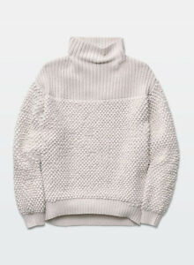 "New with tags Wilfred by Aritzia ""Montpellier"" Sweater"