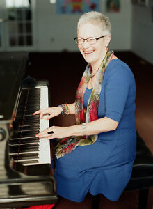 Piano Lessons in Lynn Valley North Shore Greater Vancouver Area image 2