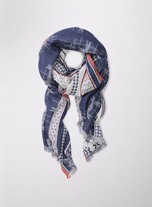 Assorted Aritzia/Wilfred Scarves starting from $25.00!! Oakville / Halton Region Toronto (GTA) image 6