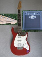 Electric Guitar for $120