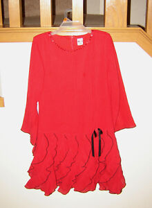 Dresses, Spring Jackets, Clothes - sizes 7, 7/8, 8, S, M