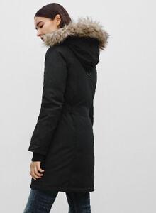 ARITIZA warmest parka winter jacket