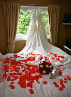 Wedding         PHOTOGRAPHY or VIDEO           Special $799.00