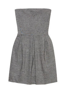 Aritzia Wilfred Harmonie Dress Size 0