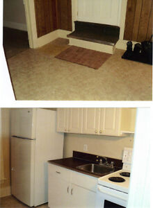 BOWMANVILLE - ALL-INCLUSIVE ONE BEDROOM APT.