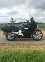 Quality Used Motorcycles On Sale! All Types All Prices !!!