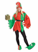 Christmas Elves Helping Santa - What a GREAT Idea (204) 663-1000