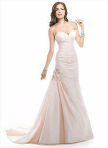 Maggie Sottero Wedding Dress - brand new, tags on
