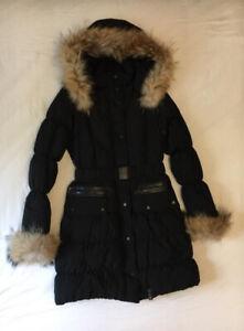 Manteau d'hiver Rudsak Femme