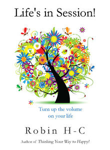 Life's in Session, Because YOU are READY for Change! Bestseller