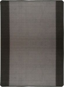 Times Square area rug