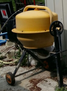 Mortar Mixer For Sale >> Mortar Mixer Buy New Used Goods Near You Find Everything From