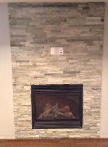 ceramic tiling London Ontario image 2