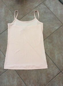 Thyme maternity clothing size small