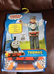 Thomas & Friends THOMAS Costume Ages:1-2