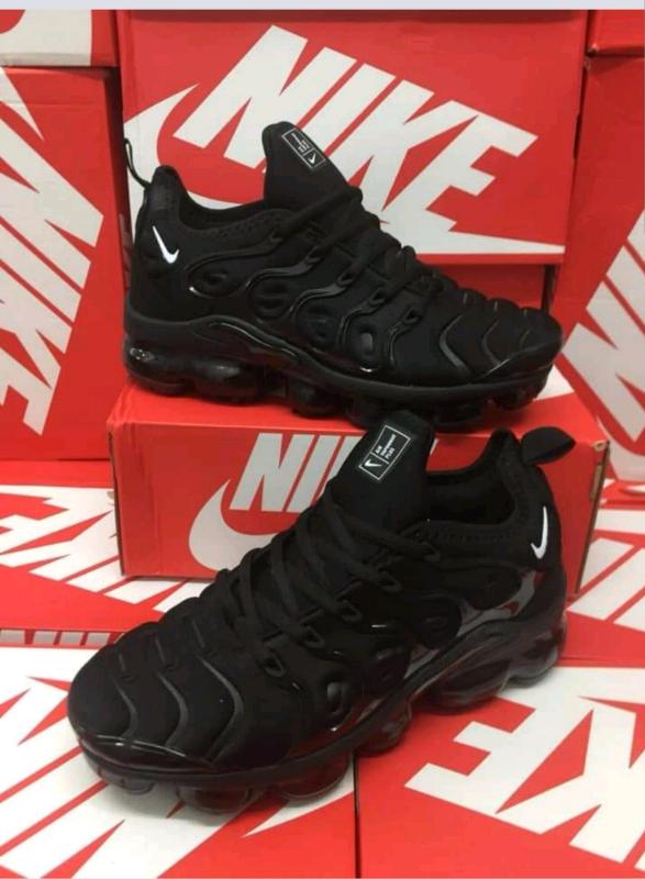 f4ccbca4f7f8 Nike Air Vapormax