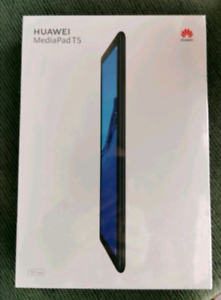 NEW in box Huawei Tablet