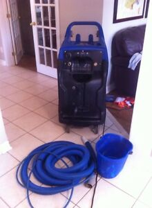 Carpet Steam & Shampoo Cleaning- @ Multiple Locations FREE Quote Oakville / Halton Region Toronto (GTA) image 6