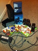 Badass, awesome Xbox 360 package, great deal!