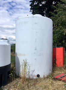 Tank Rental Service - Multiple uses, Sizes, and Styles