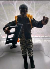 Toy Figure GI JOE