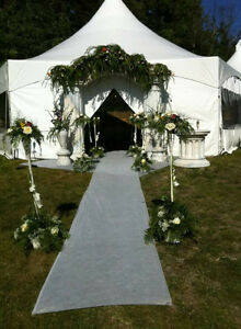 Wedding Tent Packages Prince George British Columbia image 3
