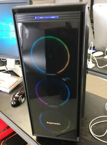 UNIWAY Custom Gaming Computers Starting From $259 all 10% OFF